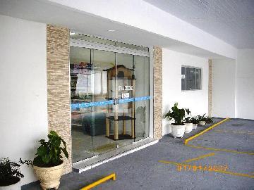 Sao Jose dos Campos Vila Betania Casa Venda R$2.500.000,00 5 Dormitorios 5 Vagas Area do terreno 300.00m2 Area construida 450.00m2