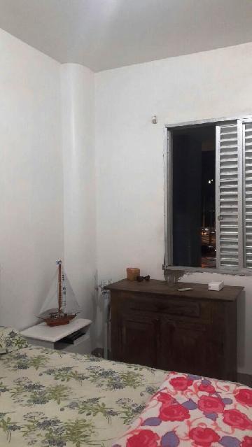 Guaruja Barra Funda Apartamento Venda R$350.000,00 Condominio R$700,00 3 Dormitorios 2 Vagas Area construida 92.00m2