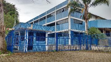 Sao Jose dos Campos Chacaras Reunidas Galpao Locacao R$ 35.000,00  23 Vagas Area do terreno 7219.96m2
