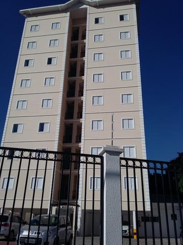 Taubate Vila Prosperidade Apartamento Venda R$244.700,00 Condominio R$200,00 2 Dormitorios 1 Vaga Area construida 67.00m2
