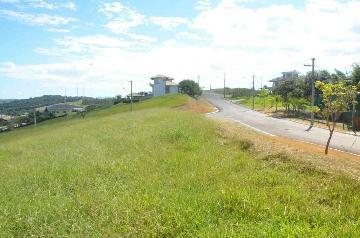 Paraibuna Quinta dos Lagos Terreno Venda R$300.000,00 Condominio R$403,40  Area do terreno 1807.32m2