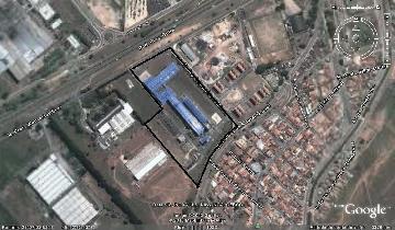 Cacapava Vila Galvao Estabelecimento Venda R$26.600.000,00  Area do terreno 60500.00m2