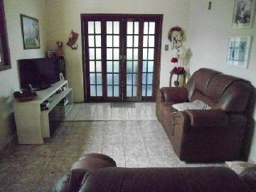 Taubate Parque Urupes Casa Venda R$308.510,00 2 Dormitorios 3 Vagas Area do terreno 185.12m2 Area construida 95.00m2