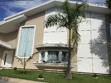 Sao Jose dos Campos Altos da Serra II Casa Venda R$2.500.000,00 Condominio R$377,00 5 Dormitorios 4 Vagas Area do terreno 772.59m2 Area construida 476.03m2
