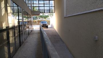 Sao Jose dos Campos Jardim Satelite Estabelecimento Locacao R$ 35.000,00  11 Vagas Area do terreno 1100.00m2 Area construida 1100.00m2