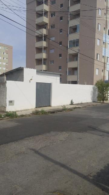 Taubate Vila Sao Jose Area Venda R$850.000,00  Area do terreno 1000.00m2