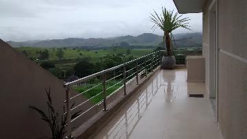Alugar Casa / Sobrado em São José dos Campos. apenas R$ 1.300.000,00