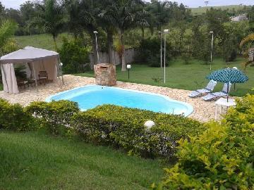 Cacapava Tatauba Rural Venda R$1.060.000,00 3 Dormitorios 10 Vagas Area do terreno 3010.00m2