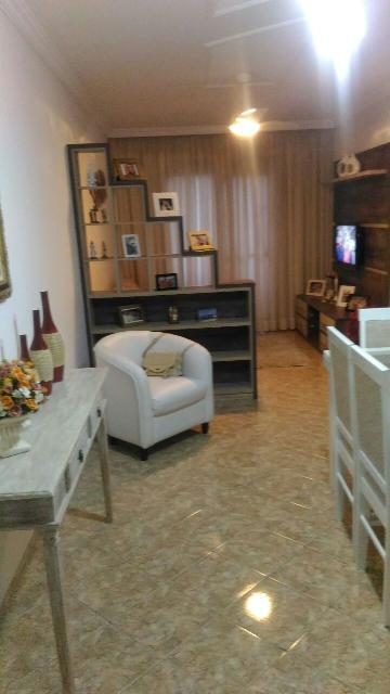 Alugar Apartamento / Padrão em São José dos Campos. apenas R$ 213.000,00