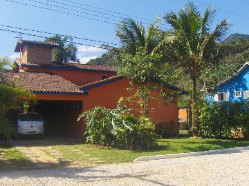 Ubatuba Morro das Mocas Casa Venda R$800.000,00 Condominio R$500,00 3 Dormitorios 4 Vagas Area do terreno 720.00m2 Area construida 330.00m2