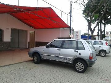 Alugar Casa / Padrão em São José dos Campos. apenas R$ 5.000,00