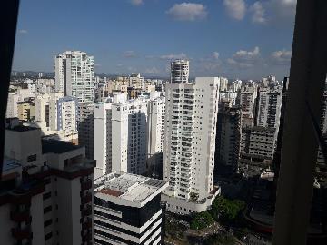 Alugar Comercial / Sala em São José dos Campos apenas R$ 2.000,00 - Foto 6