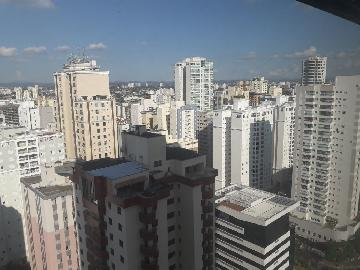 Alugar Comercial / Sala em São José dos Campos apenas R$ 2.000,00 - Foto 9
