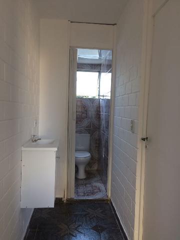 Alugar Apartamento / Padrão em São José dos Campos apenas R$ 770,00 - Foto 3