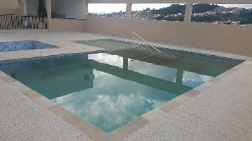 Alugar Apartamento / Padrão em Jacareí R$ 1.400,00 - Foto 17