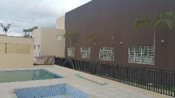 Alugar Apartamento / Padrão em Jacareí R$ 1.400,00 - Foto 18