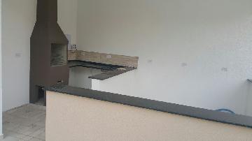 Alugar Apartamento / Padrão em Jacareí R$ 1.400,00 - Foto 19