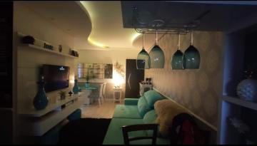 Alugar Apartamento / Padrão em Jacareí R$ 1.400,00 - Foto 1