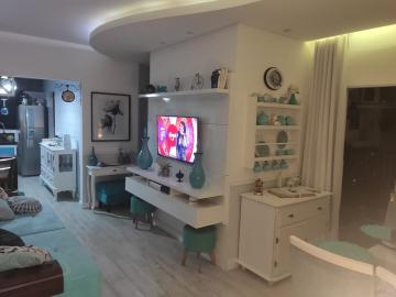 Alugar Apartamento / Padrão em Jacareí R$ 1.400,00 - Foto 3
