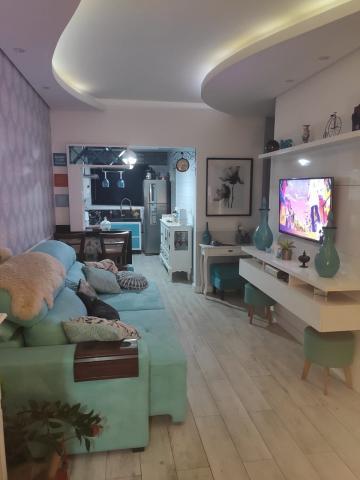 Alugar Apartamento / Padrão em Jacareí R$ 1.400,00 - Foto 4