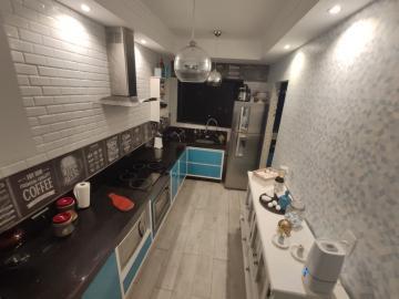 Alugar Apartamento / Padrão em Jacareí R$ 1.400,00 - Foto 5