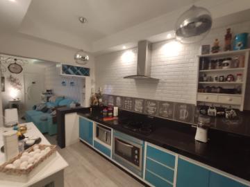 Alugar Apartamento / Padrão em Jacareí R$ 1.400,00 - Foto 7