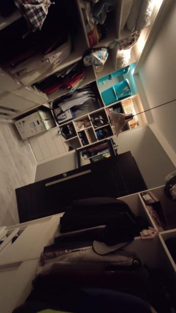 Alugar Apartamento / Padrão em Jacareí R$ 1.400,00 - Foto 12