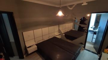 Alugar Apartamento / Padrão em Jacareí R$ 1.400,00 - Foto 13