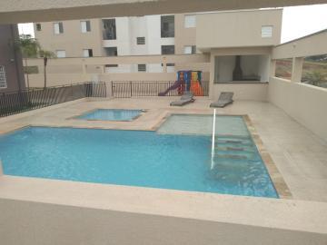 Alugar Apartamento / Padrão em Jacareí R$ 1.400,00 - Foto 22