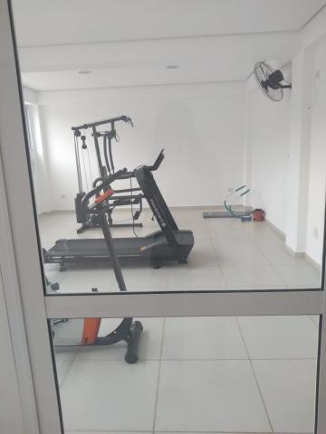 Alugar Apartamento / Padrão em Jacareí R$ 1.400,00 - Foto 23