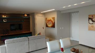 Comprar Apartamento / Padrão em São José dos Campos apenas R$ 880.000,00 - Foto 1