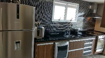Comprar Apartamento / Padrão em São José dos Campos apenas R$ 880.000,00 - Foto 6