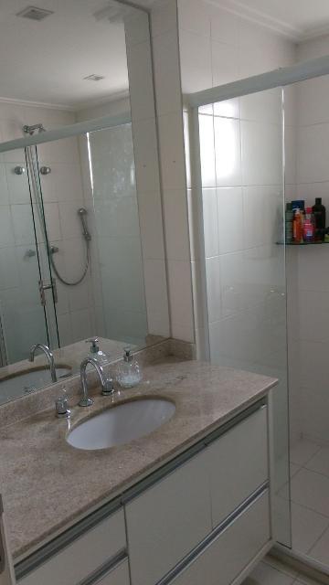 Comprar Apartamento / Padrão em São José dos Campos apenas R$ 880.000,00 - Foto 7