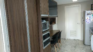 Comprar Apartamento / Padrão em São José dos Campos apenas R$ 880.000,00 - Foto 8