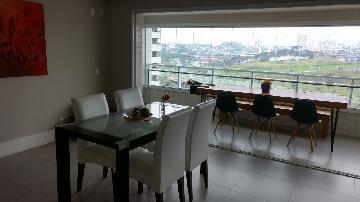 Comprar Apartamento / Padrão em São José dos Campos apenas R$ 880.000,00 - Foto 9