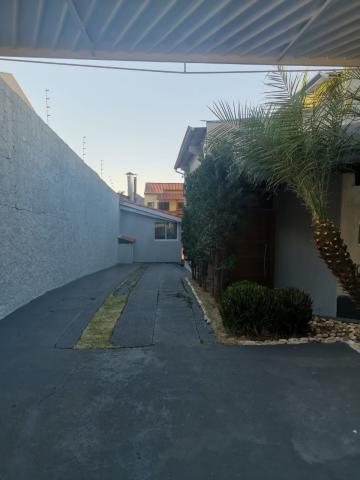 Alugar Comercial/Industrial / Casa em São José dos Campos R$ 3.000,00 - Foto 20