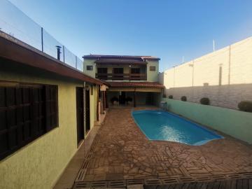 Alugar Comercial/Industrial / Casa em São José dos Campos R$ 3.000,00 - Foto 25