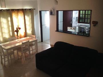Alugar Comercial/Industrial / Casa em São José dos Campos R$ 3.000,00 - Foto 2