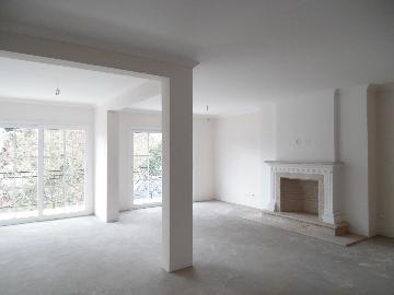 Alugar Apartamento / Padrão em Campos do Jordão. apenas R$ 1.500.000,00