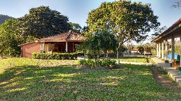 Sao Jose dos Campos Agua soca Area Venda R$2.800.000,00  Area do terreno 290400.00m2
