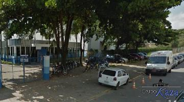 Sao Jose dos Campos Chacaras Reunidas Galpao Locacao R$ 90.000,00 Area construida 14400.00m2