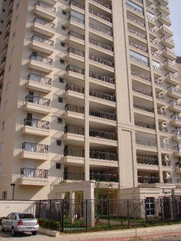 Alugar Apartamento / Padrão em São José dos Campos. apenas R$ 1.277.000,00