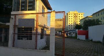 Sao Jose dos Campos Palmeiras de Sao Jose Galpao Locacao R$ 30.000,00  50 Vagas Area construida 3500.00m2