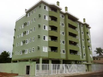 Ubatuba Barra da Lagoa Apartamento Venda R$450.000,00 Condominio R$400,00 2 Dormitorios 1 Vaga Area construida 70.00m2