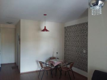 Taubate Vila das Jabuticabeiras Apartamento Venda R$464.400,00 Condominio R$530,00 3 Dormitorios 2 Vagas Area do terreno 82.00m2