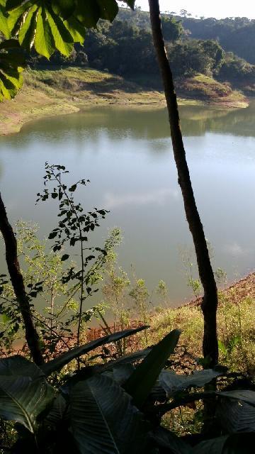 Jambeiro canaa Rural Venda R$445.000,00 3 Dormitorios 2 Vagas Area do terreno 5000.00m2