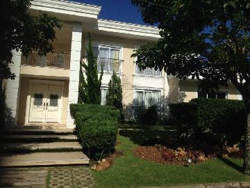 Jacarei Jardim Paraiba Casa Venda R$3.000.000,00 Condominio R$1.900,00 6 Dormitorios 6 Vagas Area do terreno 630.00m2
