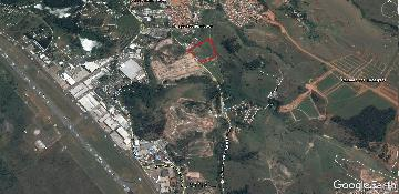 Sao Jose dos Campos Putim Area Venda R$18.550.000,00  Area do terreno 53000.00m2