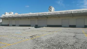 Sao Jose dos Campos Vila Nair Galpao Locacao R$ 45.000,00