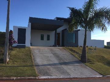 Jambeiro Fazenda Reserva Sao Francisco Casa Venda R$800.000,00 Condominio R$490,00 3 Dormitorios 4 Vagas Area do terreno 1000.00m2